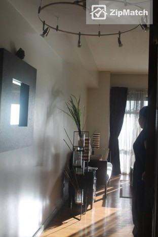 1 Bedroom                              One bedroom unit in One Legazpi Park, Makati City for rent big photo 10