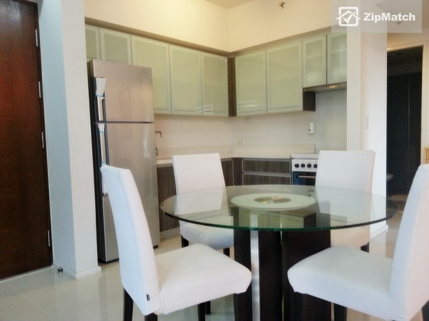 1 Bedroom  Arya Residences Condo For Rent BGC Taguig City big photo 7