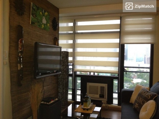 1 Bedroom  1 Bedroom Condo for Sale and Lease in The Gramercy Residences big photo 3