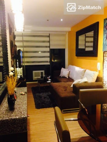 1 Bedroom  1 Bedroom Condo for Sale and Lease in The Gramercy Residences big photo 4