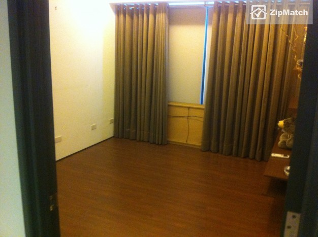 2 Bedroom  2 Bedroom Condo Loft Unit For Lease in One Rockwell East Tower big photo 4