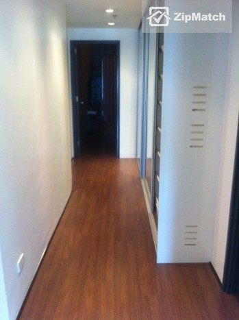 2 Bedroom  2 Bedroom Condo Loft Unit For Lease in One Rockwell East Tower big photo 5