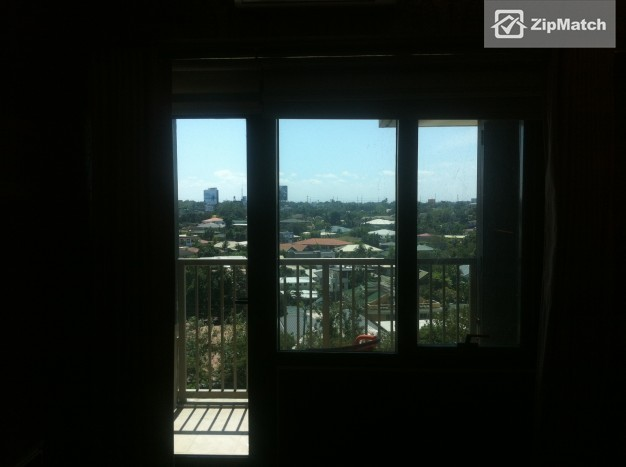 2 Bedroom  2 Bedroom Condo Loft Unit For Lease in One Rockwell East Tower big photo 6