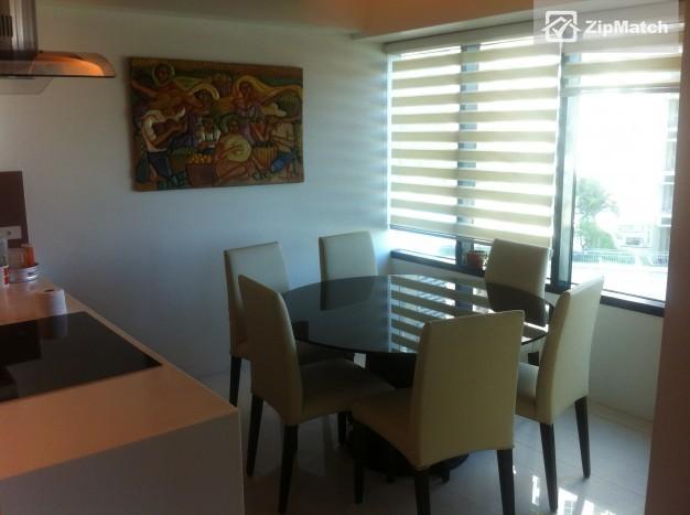 2 Bedroom  2 Bedroom Condo Loft Unit For Lease in One Rockwell East Tower big photo 7