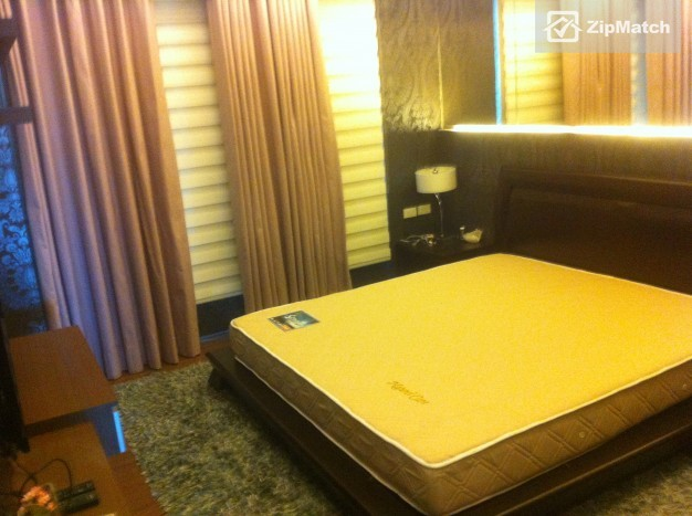 2 Bedroom  2 Bedroom Condo Loft Unit For Lease in One Rockwell East Tower big photo 14