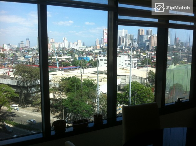 2 Bedroom                              2 Bedroom Condo Loft Unit For Lease in One Rockwell East Tower big photo 15