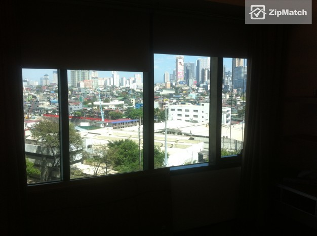 2 Bedroom  2 Bedroom Condo Loft Unit For Lease in One Rockwell East Tower big photo 16