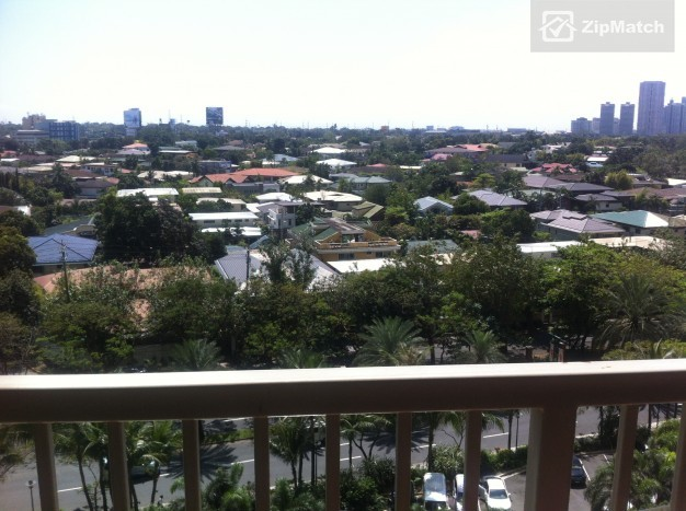 2 Bedroom  2 Bedroom Condo Loft Unit For Lease in One Rockwell East Tower big photo 17