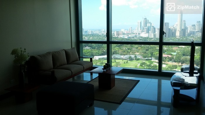 2 Bedroom  8 Forbes Town The Fort BGC Prime Unit For Rent: big photo 1