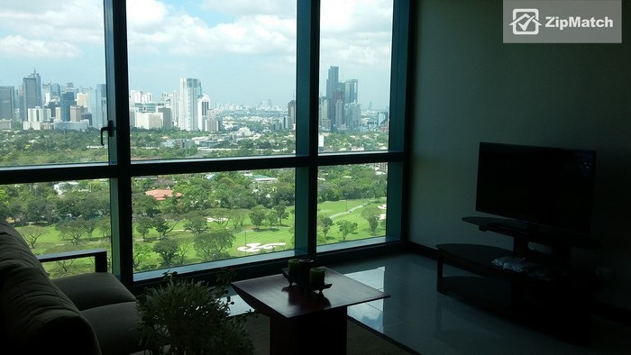 2 Bedroom  8 Forbes Town The Fort BGC Prime Unit For Rent: big photo 2