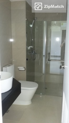 2 Bedroom  8 Forbes Town The Fort BGC Prime Unit For Rent: big photo 6