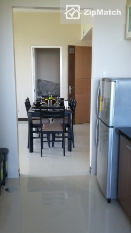 2 Bedroom  8 Forbes Town The Fort BGC Prime Unit For Rent: big photo 8