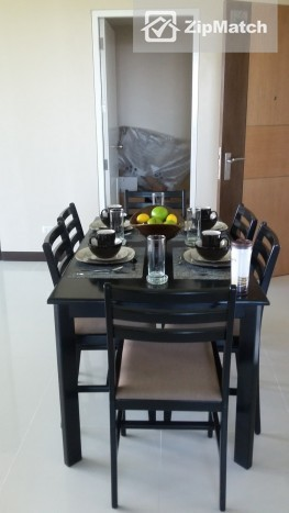 2 Bedroom  8 Forbes Town The Fort BGC Prime Unit For Rent: big photo 9