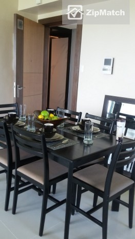 2 Bedroom  8 Forbes Town The Fort BGC Prime Unit For Rent: big photo 10