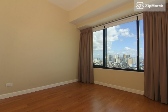 3 Bedroom  3107E One Rockwell East Tower for Rent (3BR) big photo 5