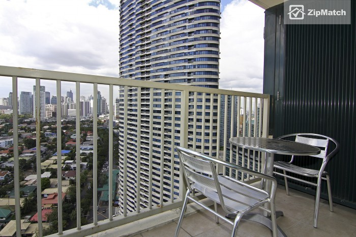 3 Bedroom  3107E One Rockwell East Tower for Rent (3BR) big photo 6