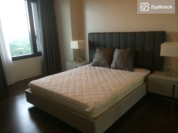 1 Bedroom  Arya Residences 1BR for lease big photo 2