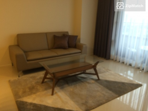 1 Bedroom  Arya Residences 1BR for lease big photo 5