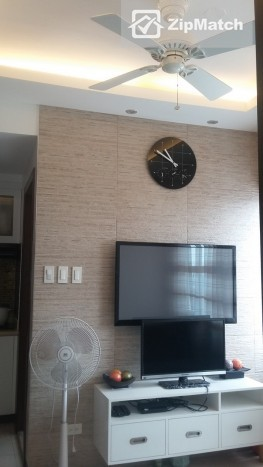2 Bedroom  Fully Interior-Designed 2BR condo unit for rent at Ridgewood Tower near The Fort big photo 6