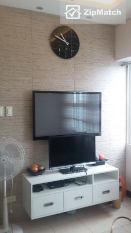 2 Bedroom                              Fully Interior-Designed 2BR condo unit for rent at Ridgewood Tower near The Fort big photo 9