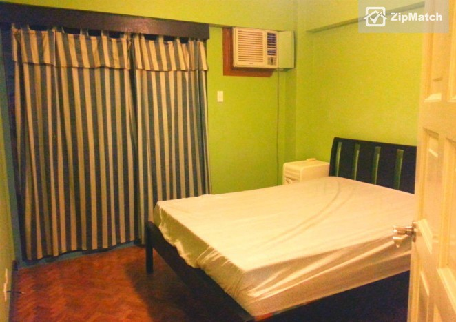 2 Bedroom  Fully Furnished 2BR Condo big photo 2