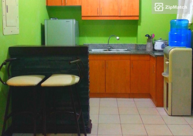 2 Bedroom  Fully Furnished 2BR Condo big photo 3