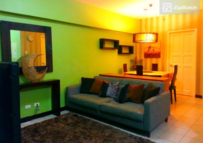 2 Bedroom  Fully Furnished 2BR Condo big photo 1