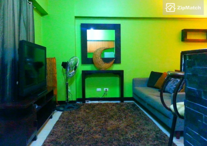 2 Bedroom  Fully Furnished 2BR Condo big photo 6
