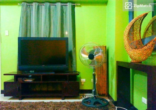 2 Bedroom  Fully Furnished 2BR Condo big photo 7