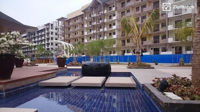 2 Bedroom                              Arista Place big photo 5