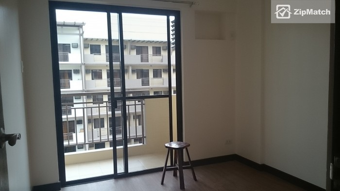 2 Bedroom                              Arista Place big photo 1