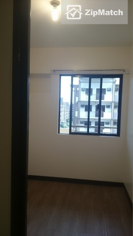 2 Bedroom                              Arista Place big photo 3