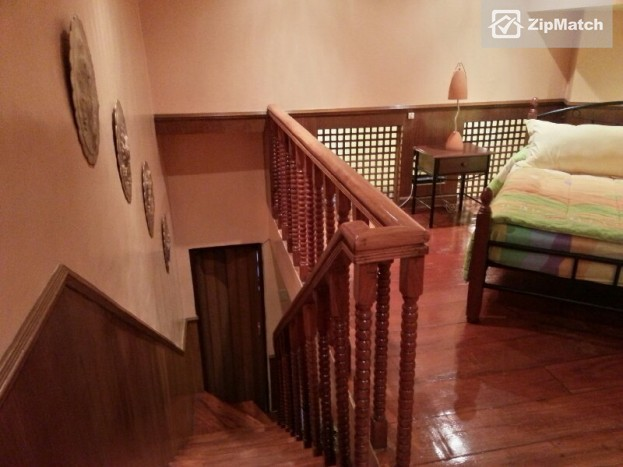 1 Bedroom  1 bedroom loft for rent in Prince Plaza II near Greenbelt 5 big photo 8