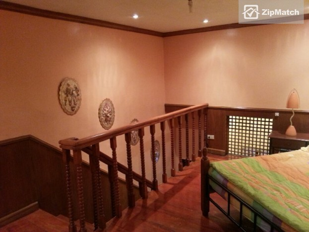 1 Bedroom  1 bedroom loft for rent in Prince Plaza II near Greenbelt 5 big photo 9