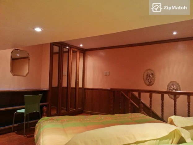 1 Bedroom  1 bedroom loft for rent in Prince Plaza II near Greenbelt 5 big photo 10