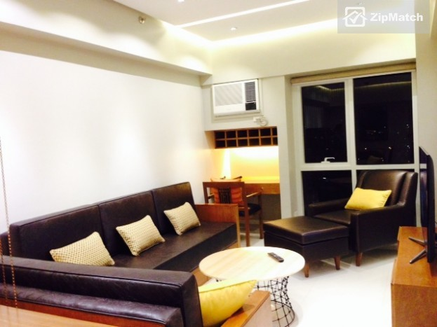 1 Bedroom  1 Bedroom Condominium Unit For Rent in Senta big photo 1