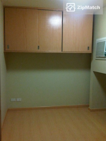 1 Bedroom                              1 Bedroom Condominium Unit For Rent in One Gateway Place big photo 4