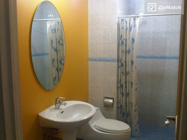 1 Bedroom                              1 Bedroom Condominium Unit For Rent in One Gateway Place big photo 5