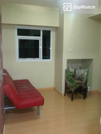 1 Bedroom                              1 Bedroom Condominium Unit For Rent in One Gateway Place big photo 1