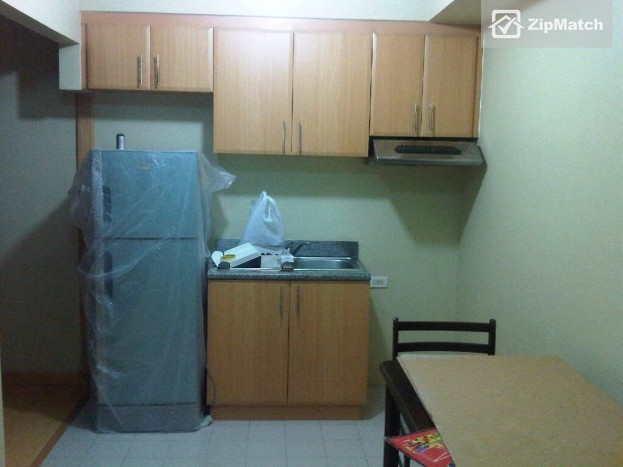 1 Bedroom                              1 Bedroom Condominium Unit For Rent in One Gateway Place big photo 3