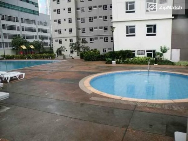 1 Bedroom                              1 Bedroom Condominium Unit For Rent in One Gateway Place big photo 7