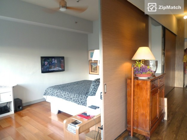 1 Bedroom  Beautiful Fully Furnished Fort Condo For Rent big photo 3