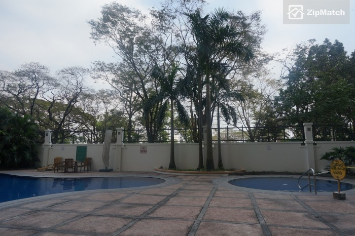 2 Bedroom                              Rare Fully Furnished Fort Condo -One Bedroom - for Rent big photo 17