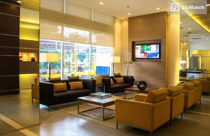0                              Semi furnished Condominium in Makati For Rent big photo 7