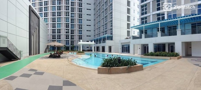0                              Semi furnished Condominium in Makati For Rent big photo 12