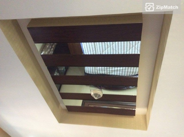 1 Bedroom                              Condominium in Quezon City For Rent big photo 5