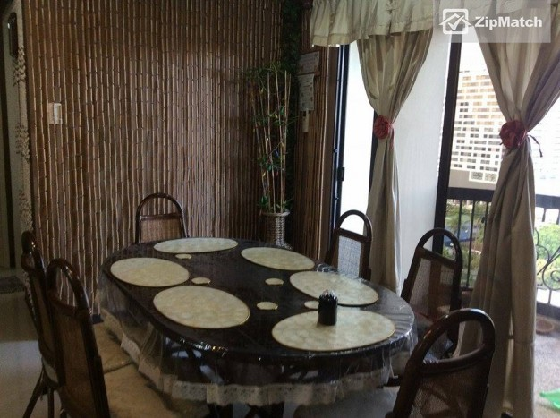 1 Bedroom                              Condominium in Quezon City For Rent big photo 1