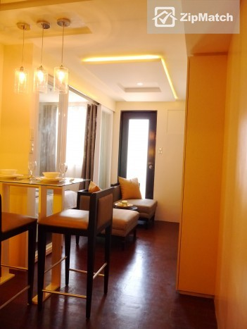 1 Bedroom                              Fully Furnished 1BR Condo Unit in Muntinlupa City big photo 2