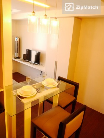 1 Bedroom                              Fully Furnished 1BR Condo Unit in Muntinlupa City big photo 3