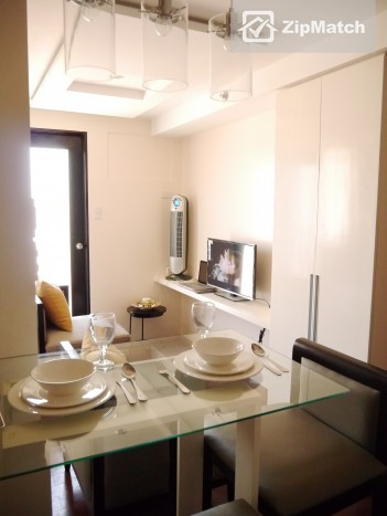 1 Bedroom                              Fully Furnished 1BR Condo Unit in Muntinlupa City big photo 5